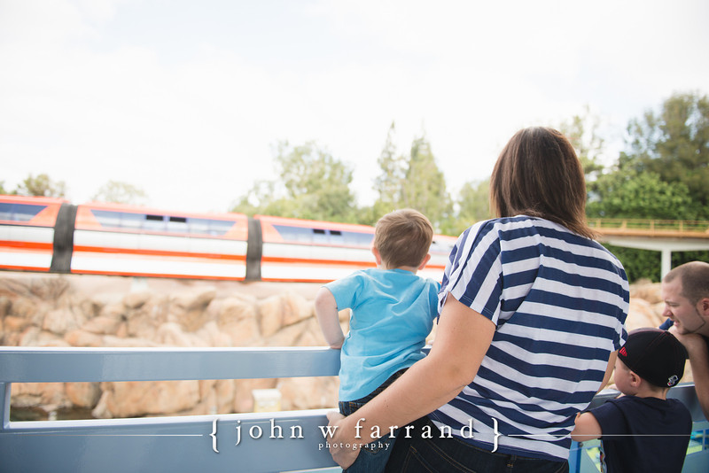 Collins Family - Disneyland-0056.jpg