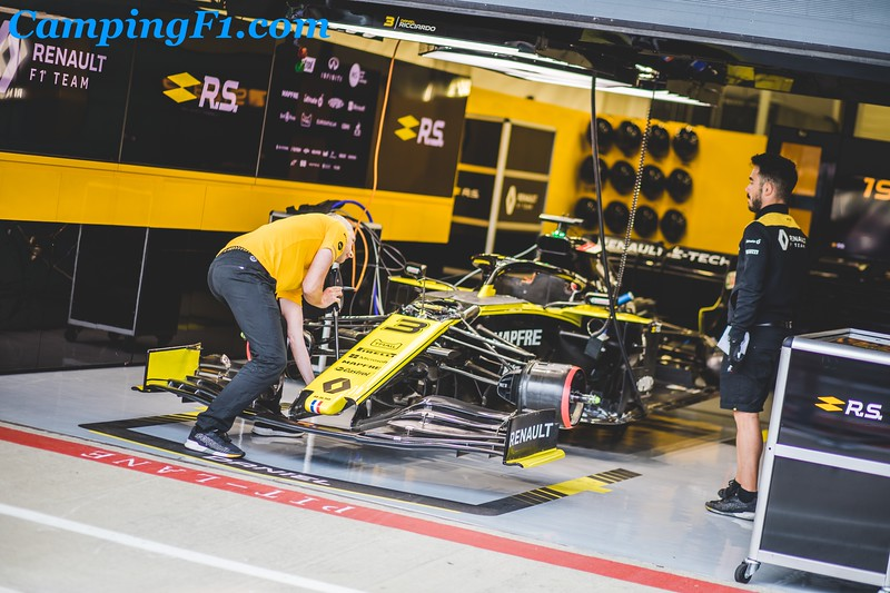 Camping f1 Silverstone 2019-23.jpg