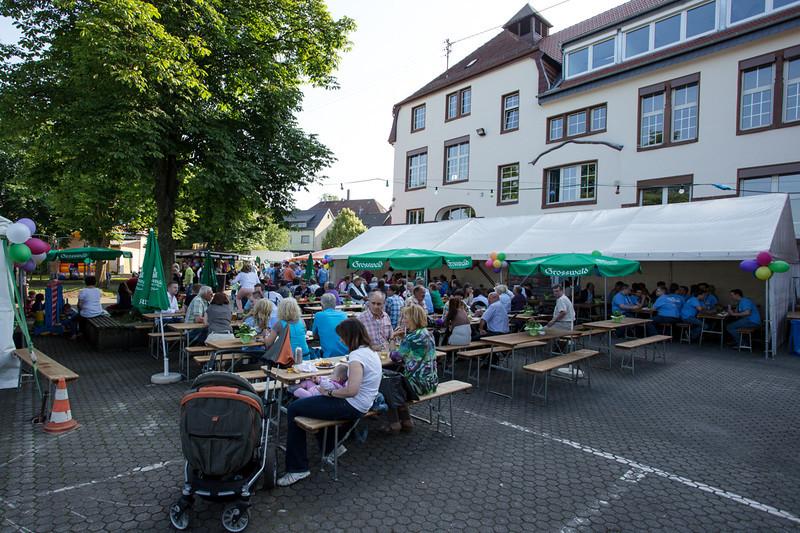 Sommerfest_2013 (82).jpg