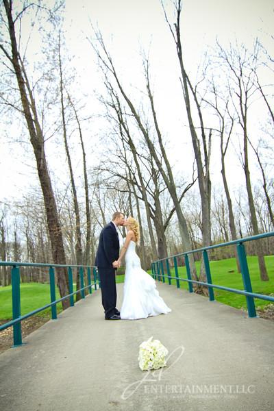 03/31/2012 Heather & Don Preiss