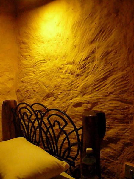 Ngulia Safari Lodge Room.jpg