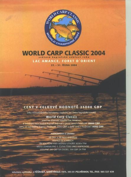 WCC04 - 20 - Kapri Svet - 37.jpg
