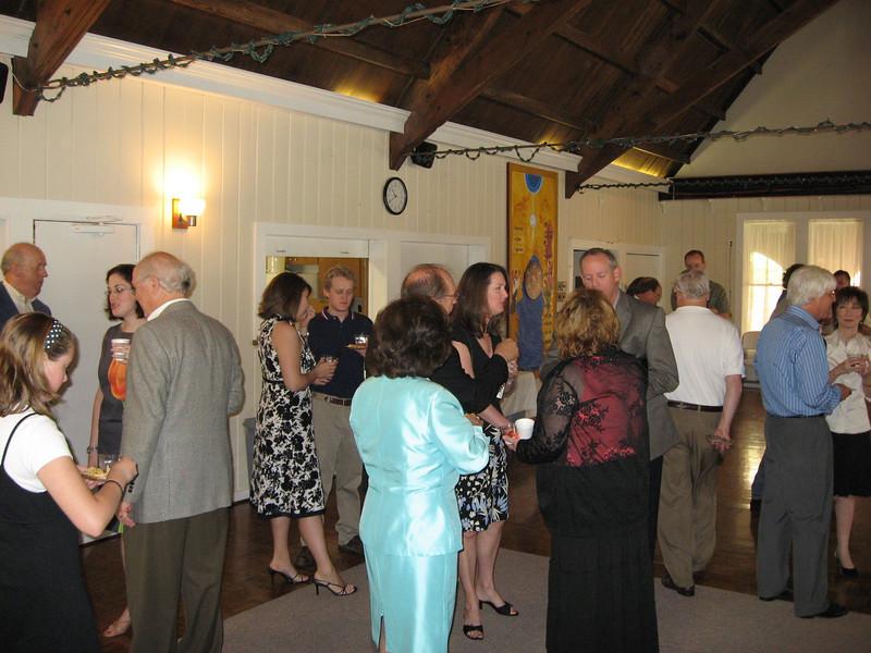 Bishop's Visit 2007 011.jpg