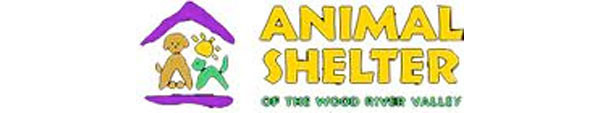 Animal Shelter of the Wood River Valley - 2014