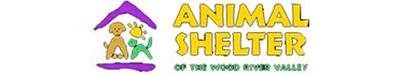Animal Shelter - 2013