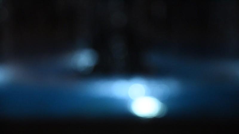 20180330005SaintMarys Video.MOV