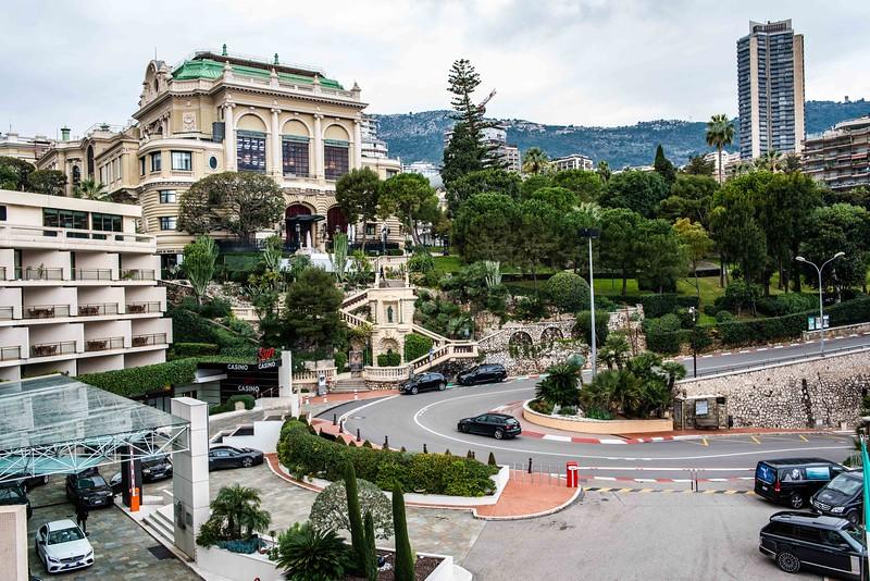Monaco-6957.jpg
