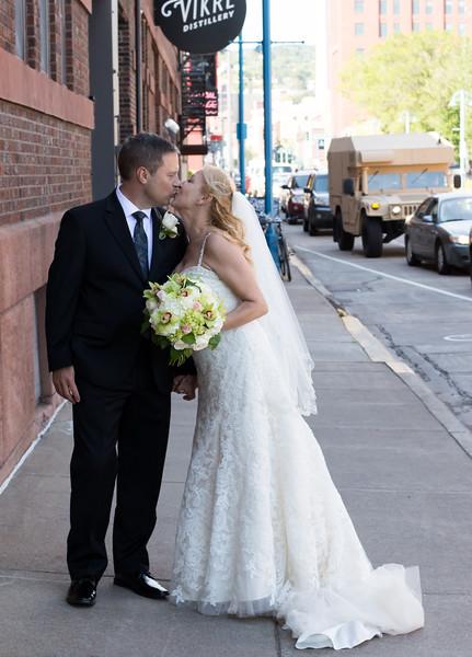 Lodle Wedding-151.jpg
