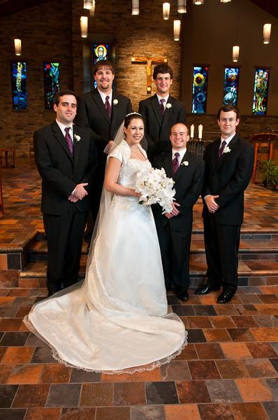 Alexandra and Brian Wedding Day-447.jpg