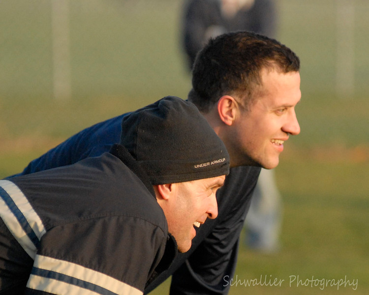 2012 Turkey Bowl-8.jpg