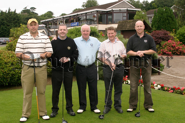 07W30S304 Warrenpoint Golf.jpg
