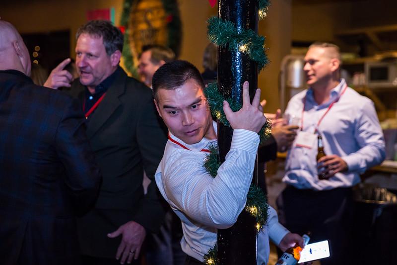 Intelisys Christmas Party-77.jpg