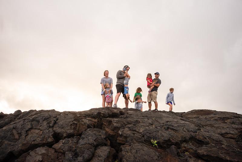 Hawaii2019-399.jpg