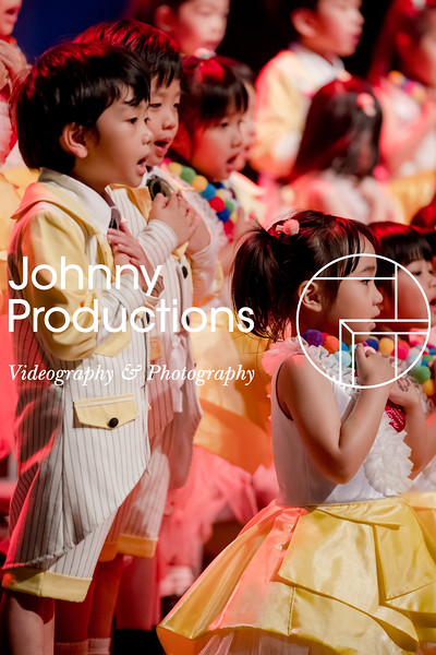 0175_day 2_yellow shield_johnnyproductions.jpg