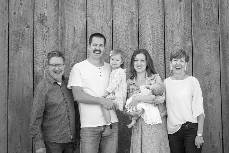 megan-family2018-73.jpg