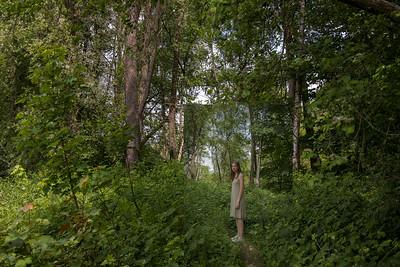 La Foresterie