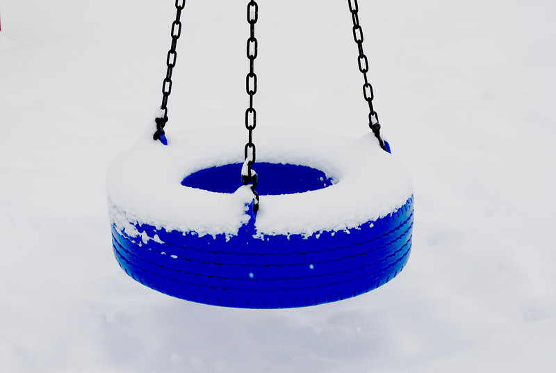 Winter swing.jpg