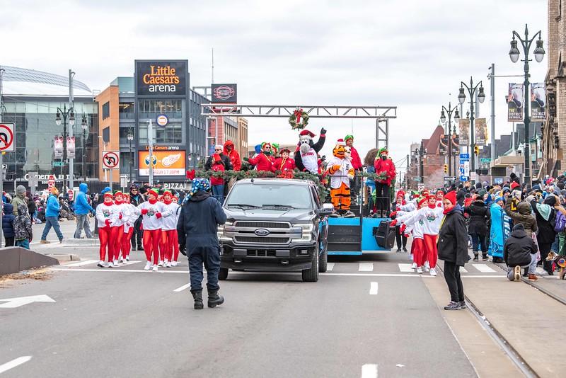 Parade2018-245.jpg