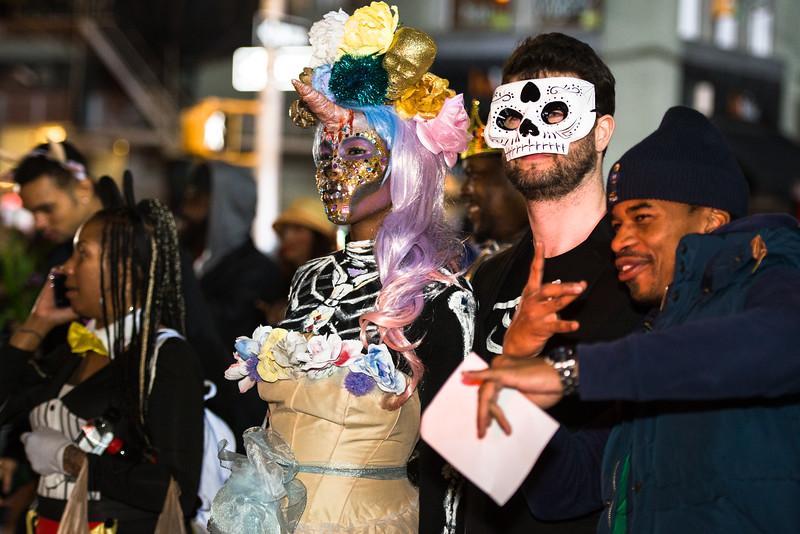 10-31-17_NYC_Halloween_Parade_342.jpg