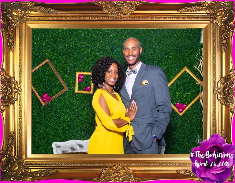 Binion Wedding-24019-Edit.jpg