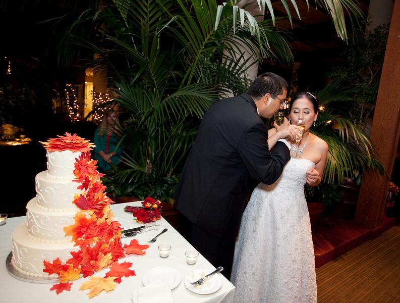 Emmalynne_Kaushik_Wedding-1215.jpg