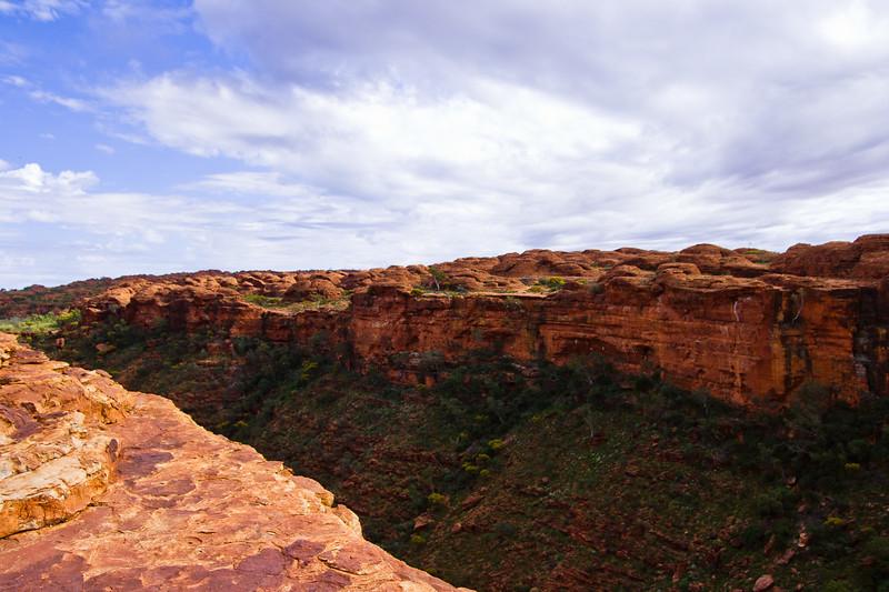 2010-08-19 Trip Day Four Kings Canyon-0092.jpg