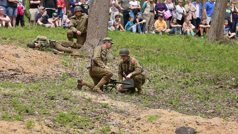 MOH Grove WWII Re-enactment May 2018 (1099).JPG