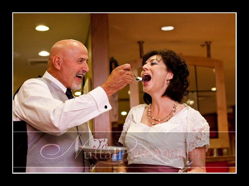 Nuttall Wedding 174.jpg