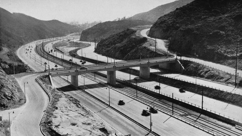 1941-03-CAHiPub-25a.jpg