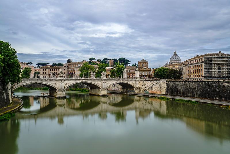 Italy - 2015-4271.jpg