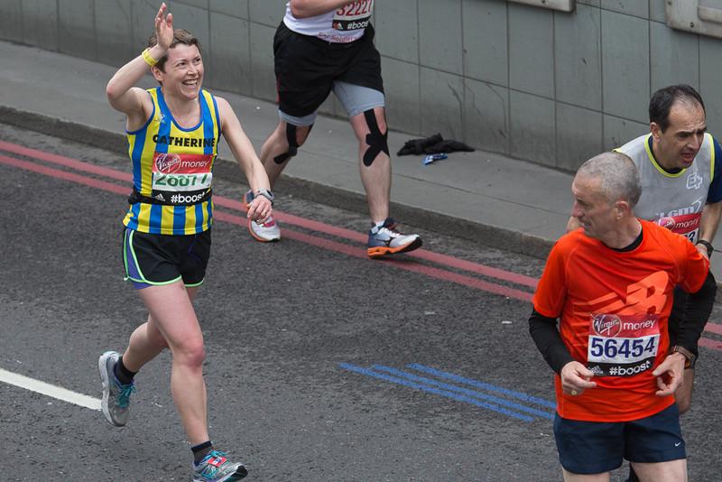20150426-London-Marathon-0472.jpg