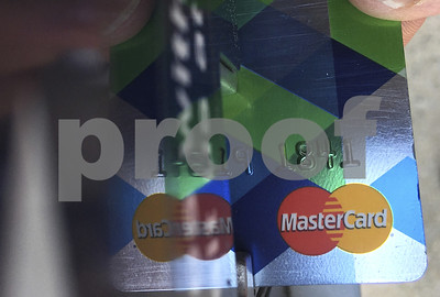 over-your-first-credit-card-what-to-do-next