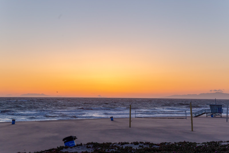 sunsets 2018--182.jpg