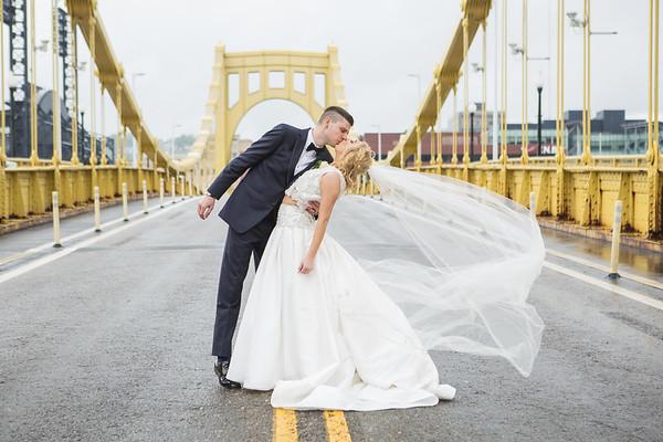 Hoellerman Wedding 5.6.17