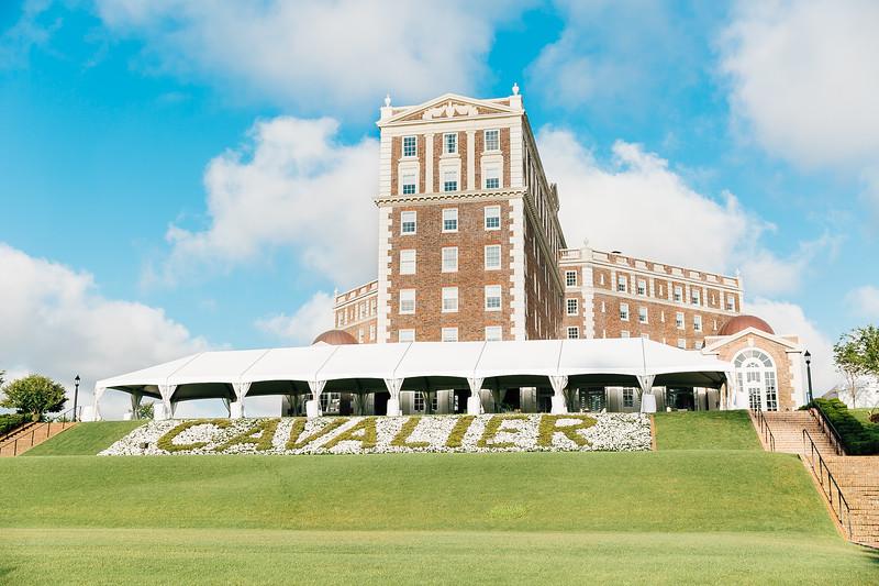 cavalierhotel-6.jpg
