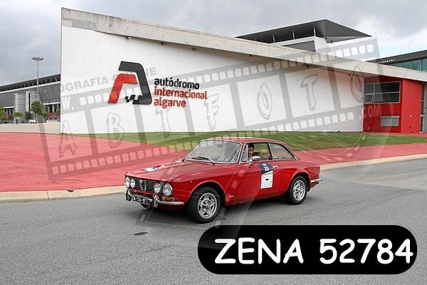ZENA 52784.jpg