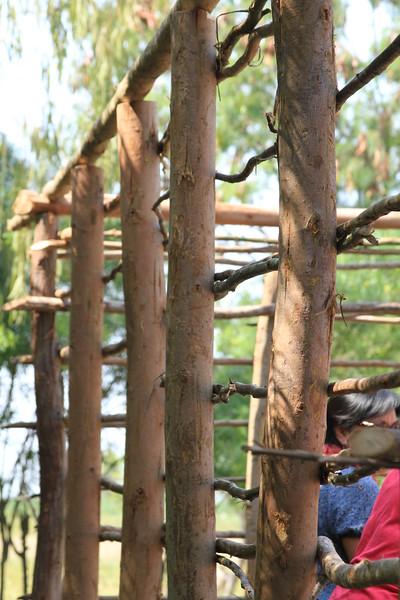 Kenya Part1 '15 691.JPG