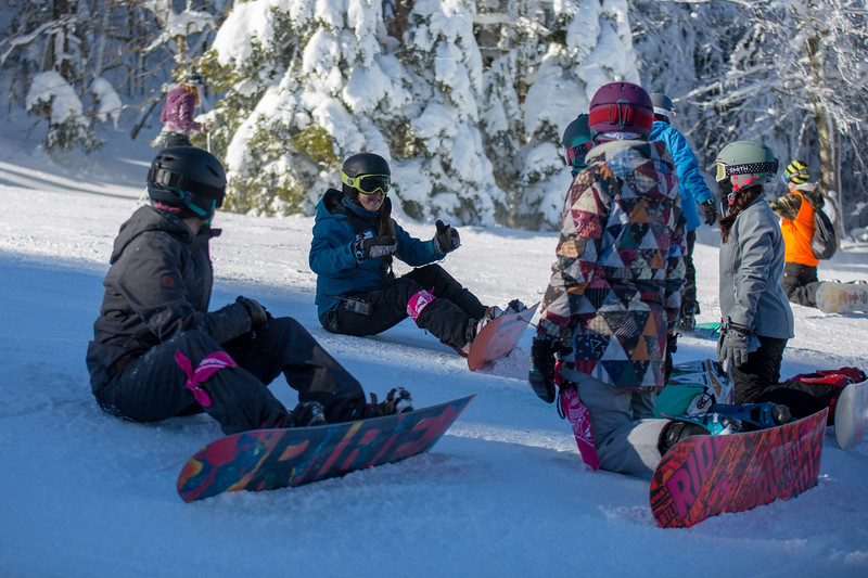 Burton Womens Camp-7163.jpg