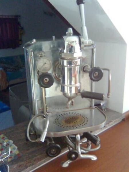 Antique Espresso Machine 22a.png