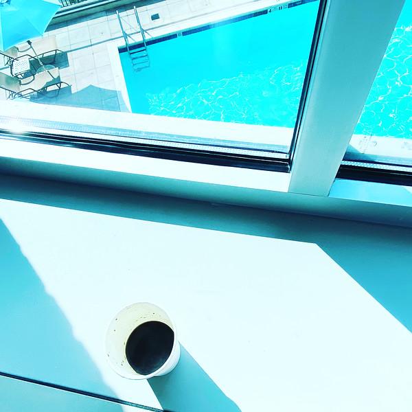 water blue.jpg
