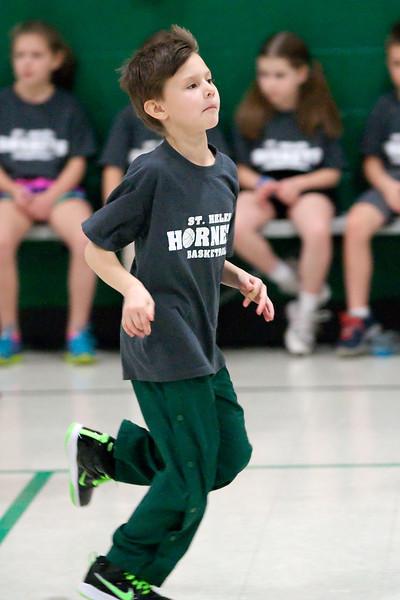 mary_basketball+010413_22.jpg