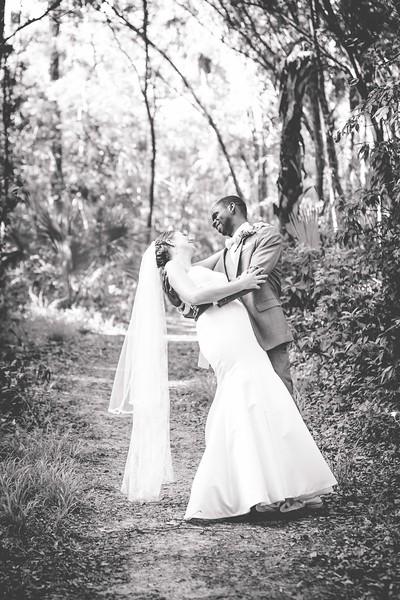 Burke+Wedding-442.jpg