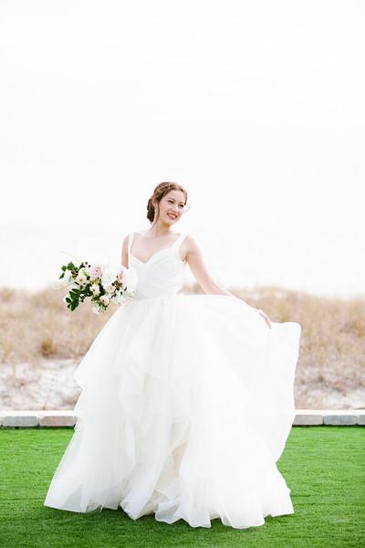 Fort Walton Beach Wedding-16.JPG