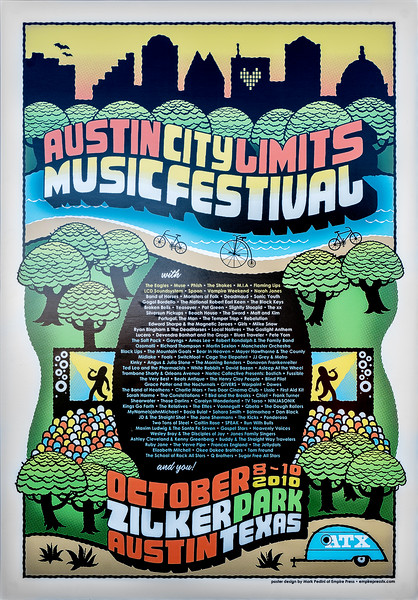 ACL Posters 5.jpg