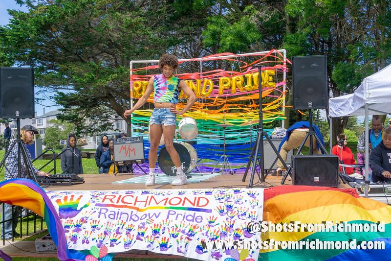 RichmondPride2019-222.jpg