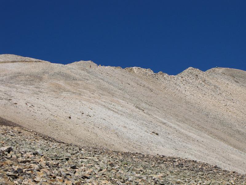 Mt Sherman 9-26-2010 (139).jpg