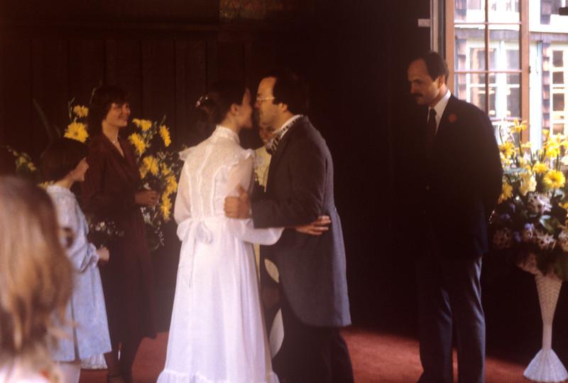1980-05-03 John & Chris Wedding-36.jpg