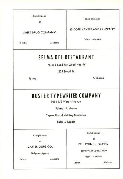 1955-0073.jpg