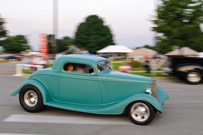 2011 Kentucky NSRA-1234.jpg