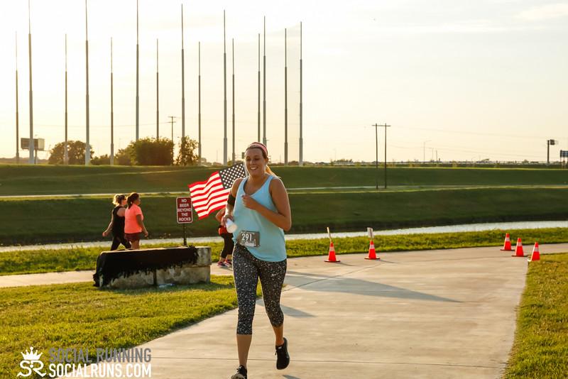 National Run Day 5k-Social Running-3167.jpg